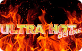 Азартная игра Ultra Hot Deluxe