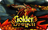 Азартная игра Golden Dragon