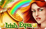 Азартная игра Irish Eyes