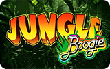 Азартная игра Jungle Boogie