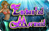 Онлайн аппарат Enchanted Mermaid